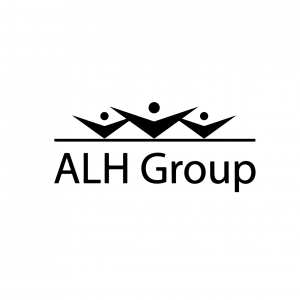 Synergy Events at ALH Group