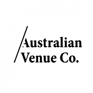 Synergy Events at Australian Venue Co