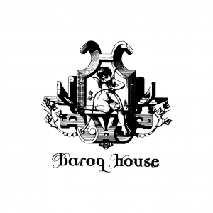 Synergy Events at Baroq House