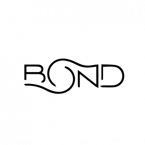 Synergy Events at Bond Bar Melbourne