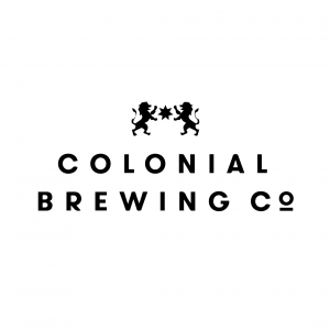 Synergy Events at Colonial Brewing Co