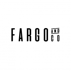 Synergy Events at Fargo and Co