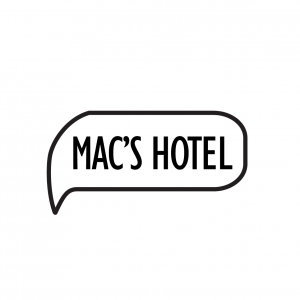 Synergy Events at Mac's Hotel