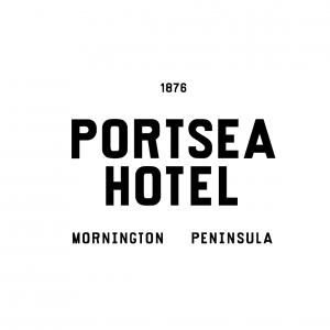 Synergy Events at Portsea Hotel