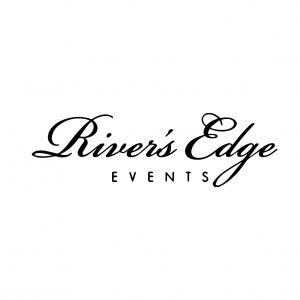 Synergy Events at River's Edge Events