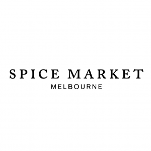 Synergy Events at Spice Market Melbourne