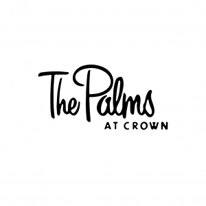 Synergy Events at The Palms at Crown