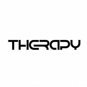Therapy Nightclub