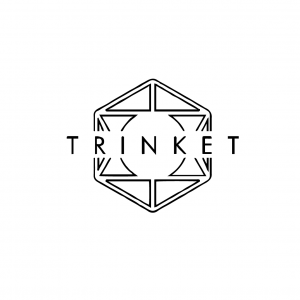 Synergy Events at Trinket Bar