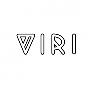 Synergy Events at Viri VR