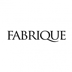 Synergy Events at Fabrique